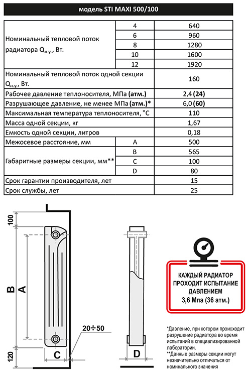 Таблица-характеристик-STI-MAXI.jpg